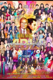 Asia 77 – Dòng nhạc Anh Bằng & Lam Phương