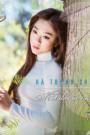 Một Thời Áo Trắng – Hà Thanh Xuân