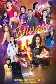 PBN Divas In Las Vegas (2016)