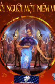 Asia 10 – Gởi Người Một Niềm Vui