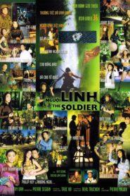 Asia 36 – Người Lính