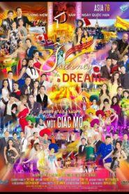 Asia 76 – Hành Trình Một Giấc Mơ