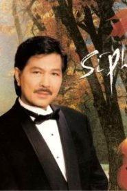 Những ca khúc hay nhất của Sĩ Phú