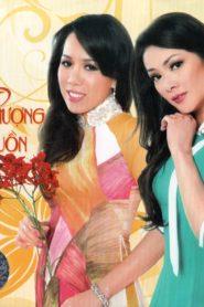 CD Phượng Buồn – Ca sĩ Thúy Nga