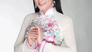 Như Quỳnh được cấp phép biểu diễn tại Việt Nam