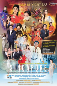 Paris By Night 130 – Singapore Glamour (trailer)